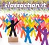 Vai al sito Class Action