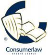 Vai al sito Consumerlaw